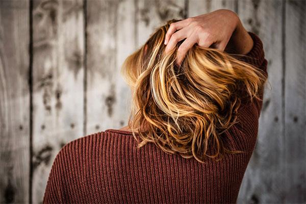 Pre Shampoo Kérastase Résistance Soin Premier Thérapiste - Jak zachránit zničené vlasy